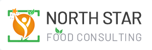 North Star Food Consulting