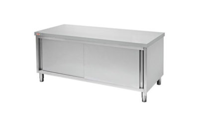 Cabinet Table