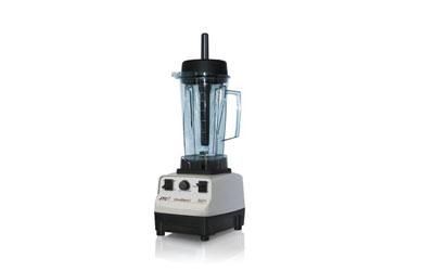 Mixer/Juicer
