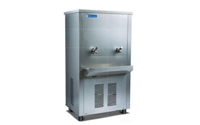 Blu-Star Water Cooler